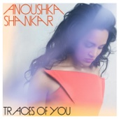 Flight - Anoushka Shankar