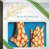 Matching Tie and Handkerchief ジャケット写真