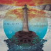 Beautiful Times (feat. Lindsey Stirling) - Single, Owl City