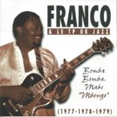 Navanda Bombanda - Franco & Le T.P. OK Jazz