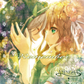 AMNESIA SONG COLLECTION「Remember」