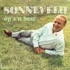 Wim Sonneveld Op Z'n Best (Live)