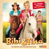 Bibi und Tina - Titelsong (Neue Version)