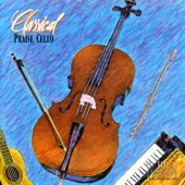 Classical Praise Cello (Instrumental)