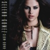 Slow Down - EP, Selena Gomez
