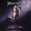 Countdown to Extinction (Twentieth Anniversary), Megadeth