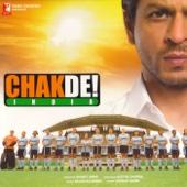 Chak De India (Original Motion Picture Soundtrack)