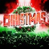 Punk Goes Christmas, Various Artists