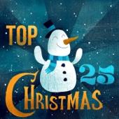 Top 25 Christmas