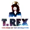 Children of the Revolution - Single