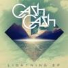 Lightning (feat. John Rzeznik)