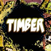 [Download] Timber (Originally Performed by Pitbull and Kesha) (Karaoke Version) MP3