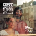 Quantic & Alice Russell Travelling Song