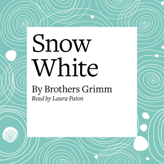 snow white by brothers grimm But when the seventh looked at his bed, he saw snow white lying there asleep schneewittchen (snow white) works by the brothers grimm at project gutenberg.