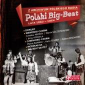 Z Archiwum Polskiego Radia: Polski Big Beat 1962 - 1964, Volume 1