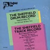 The Sheffield Drum & Track Record (feat. Robbie Buchanan, James Newton Howard, Lennie Castro, Nathan East, Mike Landau & Carlos Vego) - EP, Various Artists