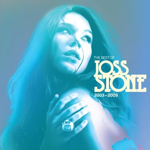 Joss Stone - L-O-V-E