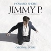 Jimmy P. (Original Score)