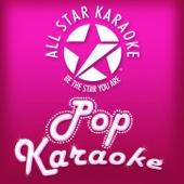 Roar (In the Style of Katy Perry) [Karaoke Version]