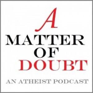 A Matter of Doubt