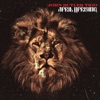 April Uprising, John Butler Trio