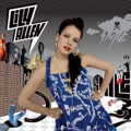 Lily Allen Our Time