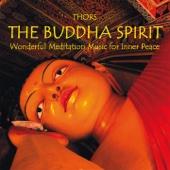 Buddha Hymn