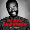 Essential: Bobby McFerrin ジャケット写真