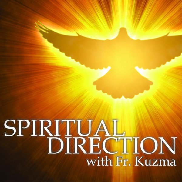 Catholic Spirituality
