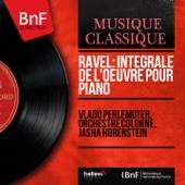Concerto pour piano et orchestre, M.83: III.
