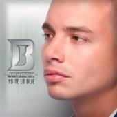 Escuchar música de Yo Te Lo Dije descargar canciones MP3