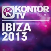 Kontor TV - Ibiza 2013