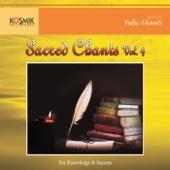 Sacred Chants, Vol. 4