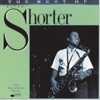 Footprints  - Wayne Shorter