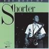 Footprints  - Wayne Shorter
