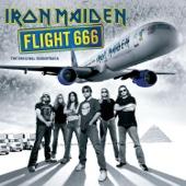 Flight 666 (The Original Soundtrack) [Live] - Iron Maiden