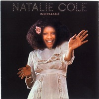 Inseparable - Natalie Cole