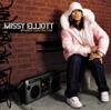 Can You Hear Me - Missy Elliott