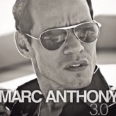 Download 3.0ofMarc Anthony
