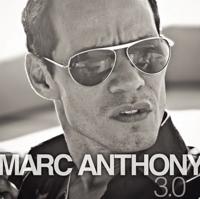 descargar bajar mp3 Marc Anthony Vivir Mi Vida
