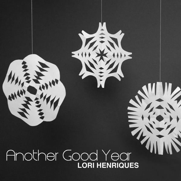 Another Good Year by Lori Henriques