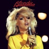 Hanging on the Telephone (Remastered) - Single