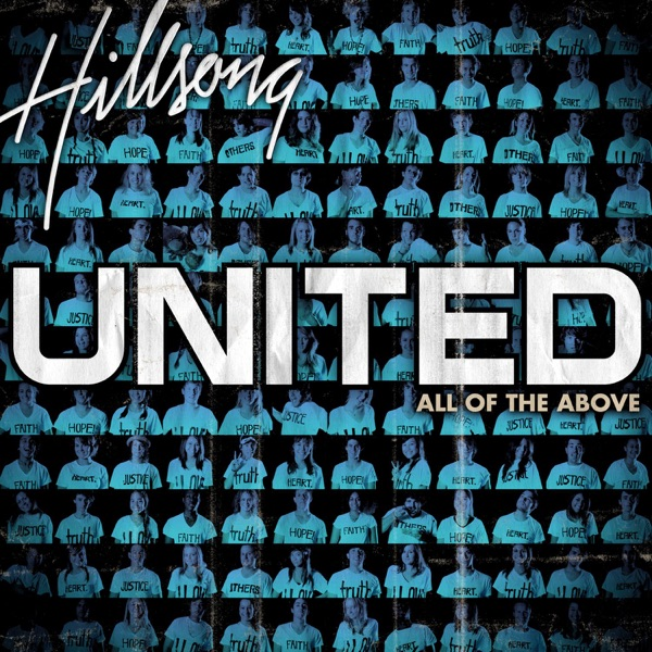 Hosanna  by Hillsong United
