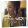 Get Your Freedom - Single