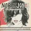 ...Little Broken Hearts, Norah Jones