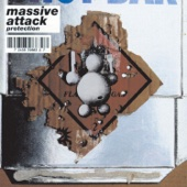 Protection (Underdog's Angel Dust Mix) [feat. Tracey Thorn] - Massive Attack & Tracey Thorn