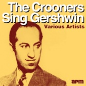 The Crooners Sing Gershwin