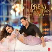 [Download] Prem Ratan Dhan Payo MP3