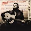 Bootleg, Vol. I: Personal File, Johnny Cash