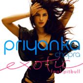 Exotic (feat. Pitbull)